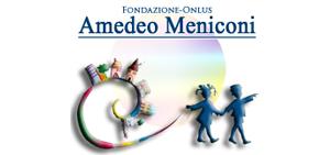 Visita la Fondazione Meniconi