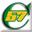 Seguici anche su ViaCavour57 web tv